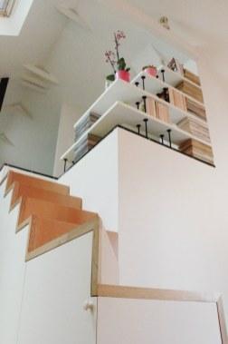riccardo-haiat-interieur-deco-3d-4