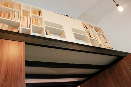 riccardo-haiat-interieur-deco-3d-6