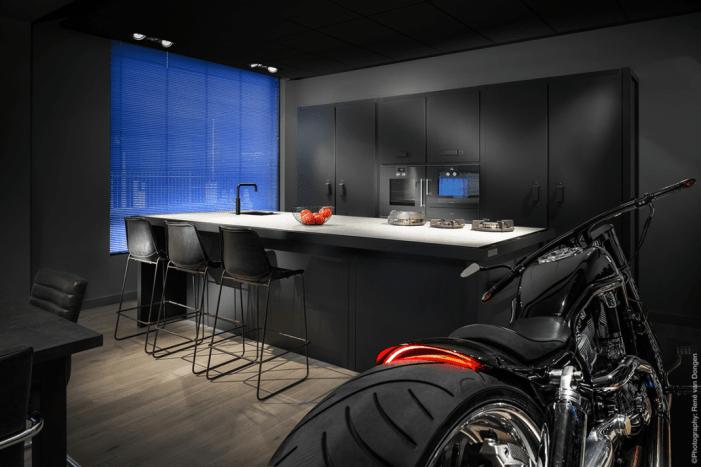 modèle de cuisine designmodèle de cuisine design