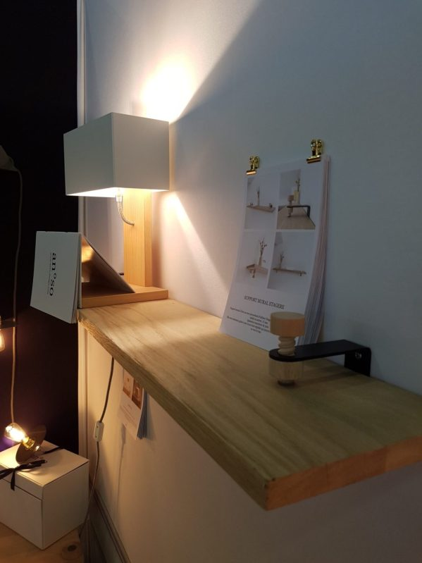 Maison&Objet Janvier 2017 An°So