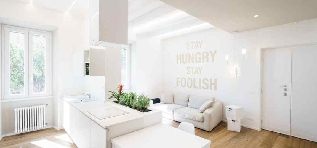 astuces pour décorer l'intérieur de sa maison