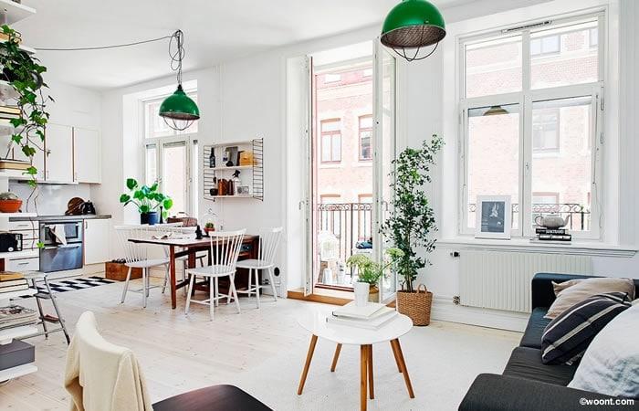 Avis Selency Brocante Lab boutique de mobilier et décoration d'occasion