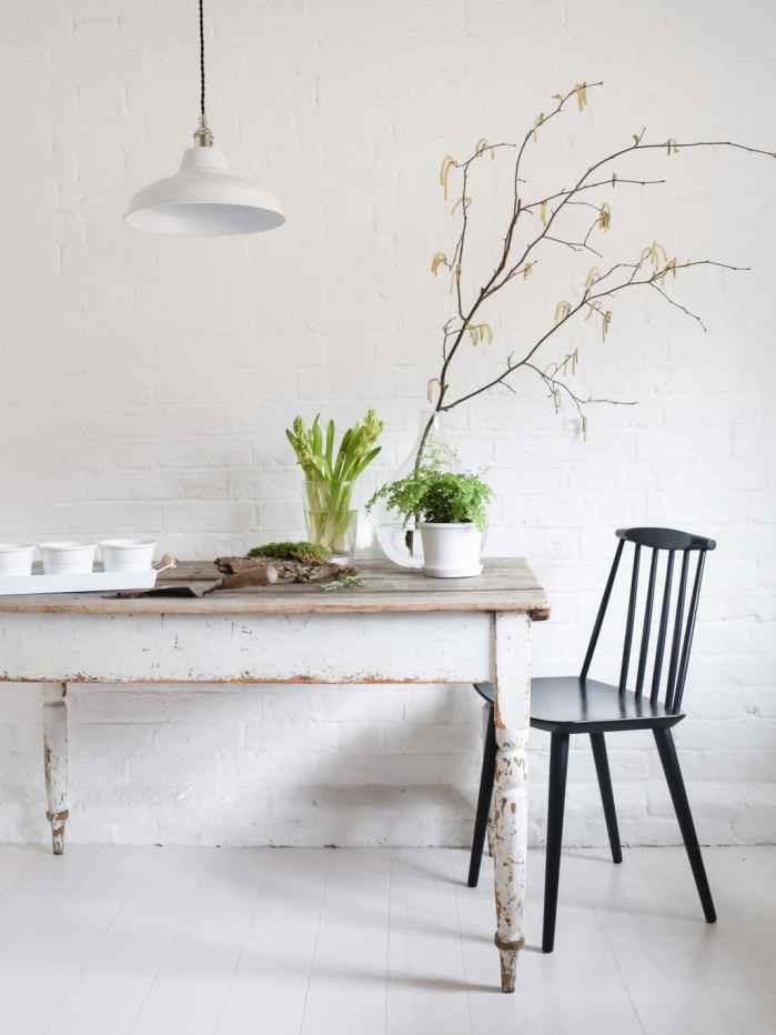 Comment choisir le bon vase design