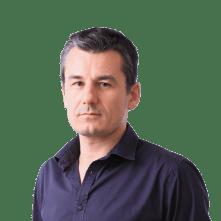 Bibelo lampadaire optimisme Florent Degourc