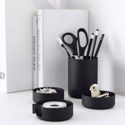 Ypperlig - Ikea et Hay collaborent pour une collection automnale 8