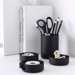 Ypperlig - Ikea et Hay collaborent pour une collection automnale 8