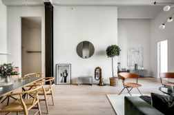design scandinave 5