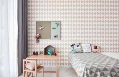 appartement de style scandinave 9