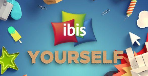 ibis yourself