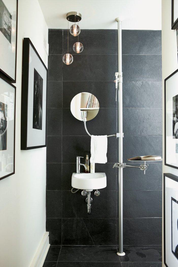 8 rangements de salle de bain pratique à essayer chez vous