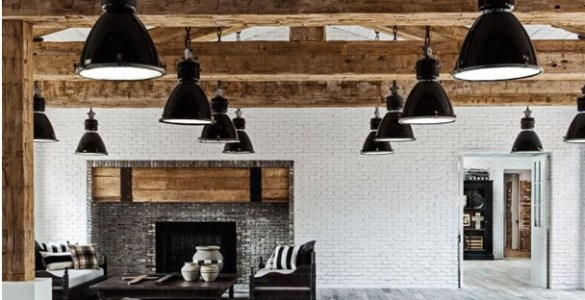 Comment choisir une lampe pour chaque pièce de la maison
