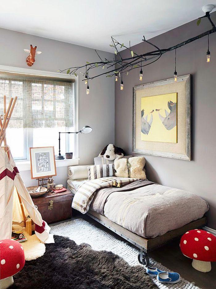 Soyez créatifs et créez vos propres luminaires avec des ampoules Edison