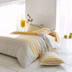 Comment aménager son lit pour l'hiver 2
