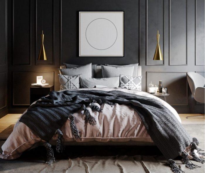 Comment aménager son lit pour l'hiver 3