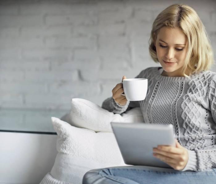 e-One - L'alarme connectée de Diagral - Avis et Test 1