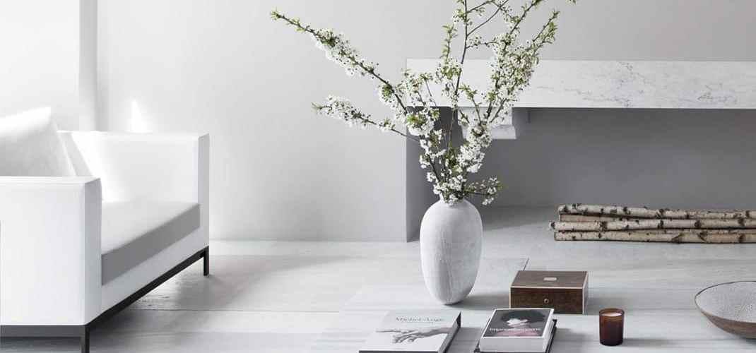 Guillaume Alan nous dévoile un appartement parisien au minimalisme poétique 14