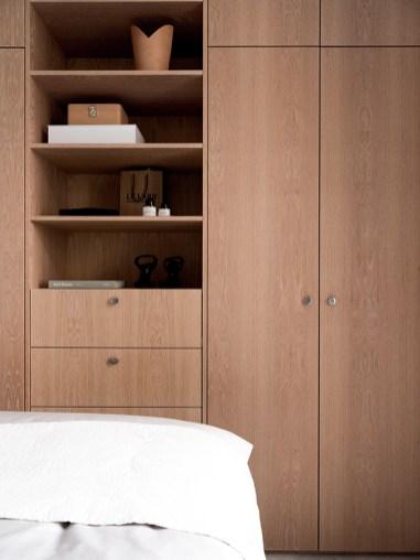 Affine Design Studio nous dévoile un intérieur scandinave moderne 14