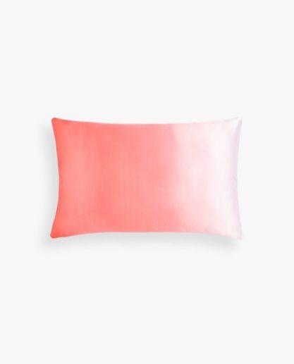 Living Coral - Décorez votre intérieur avec la couleur de l'année 2019 de Pantone 5