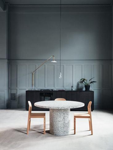 Reform– Des kits de transformations pour les meubles IKEA 7
