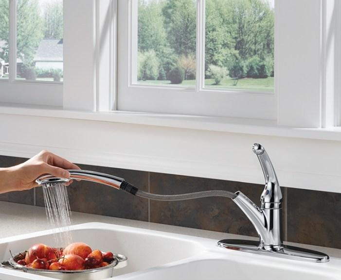 Comment choisir un robinet pour votre cuisine 2