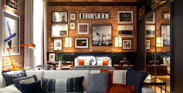 int rieur d co archives sur le th me blog int rieur d co. Black Bedroom Furniture Sets. Home Design Ideas