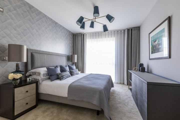 9 Conseils Pour La Decoration D Une Chambre A Coucher