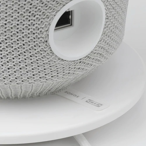 Symfonisk - Les haut-parleurs connectés d'Ikea et Sonos arrivent en Août11