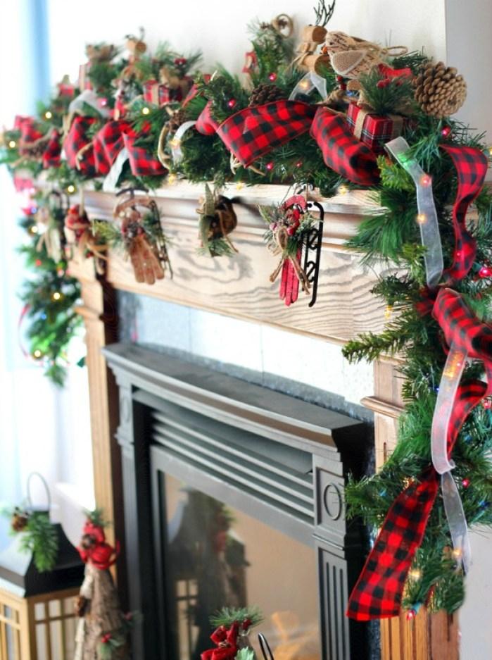 tendances en matière de décoration de Noël pour 2020 2