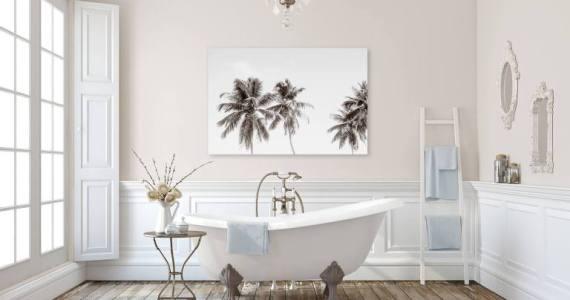 5 façons de bien choisir son linge de bain