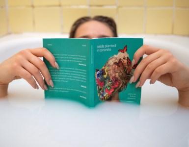 Comment faire de sa salle de bain un lieu confortable avant tout