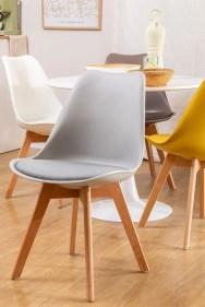 copie chaise design