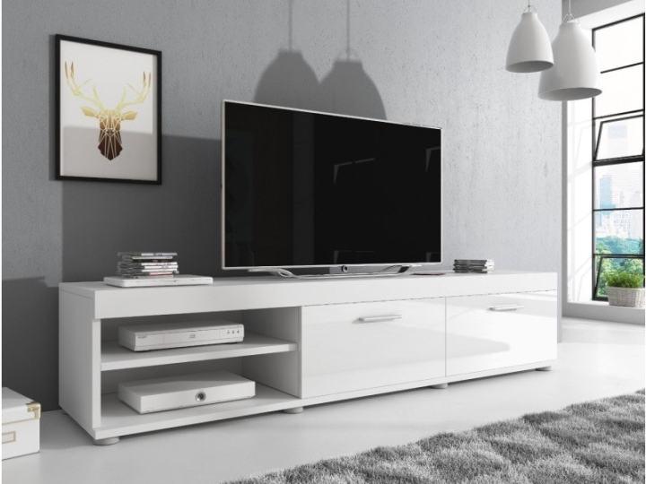 Supports de télévision de taille moyenne