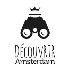 Découvrir Amsterdam