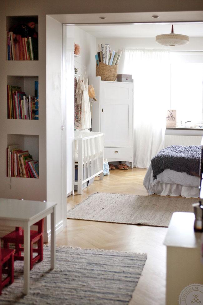 DECOuvrir-scandinavian home