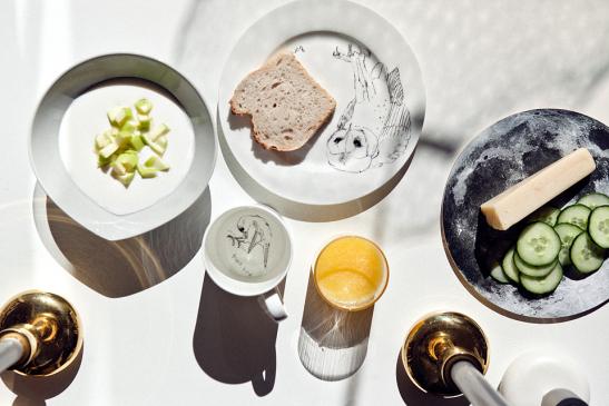 kungsholmen-frukost-fantastic-frank