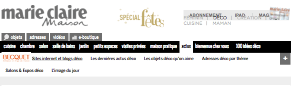 Selection_blog_deco_préferé_Marie_claire_maison