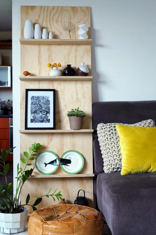 Détourner_planche_de_bois_étagere_déco_blog_DECOuvrir_design
