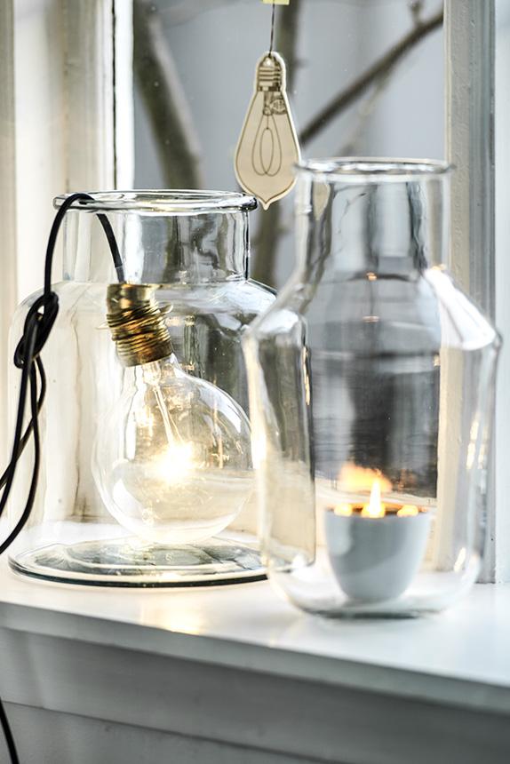 Madame_Stoltz_catalogue_automne_hiver_Blog_DECOuvrir_design