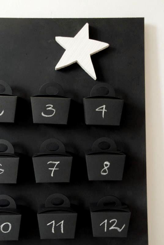 idées_calendrier_de_l'avent_blog_decouvrir_design