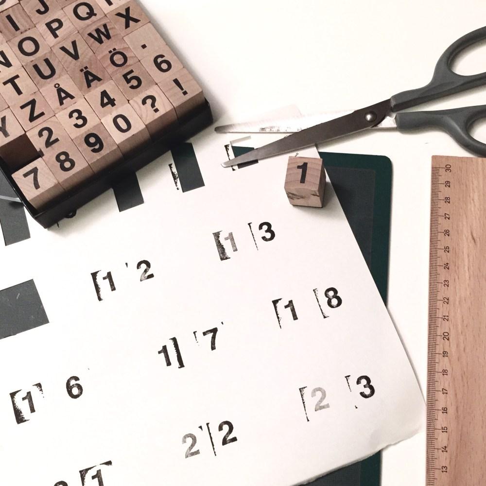 mon_calendrier_de_l'avent_blog_decouvrir_design