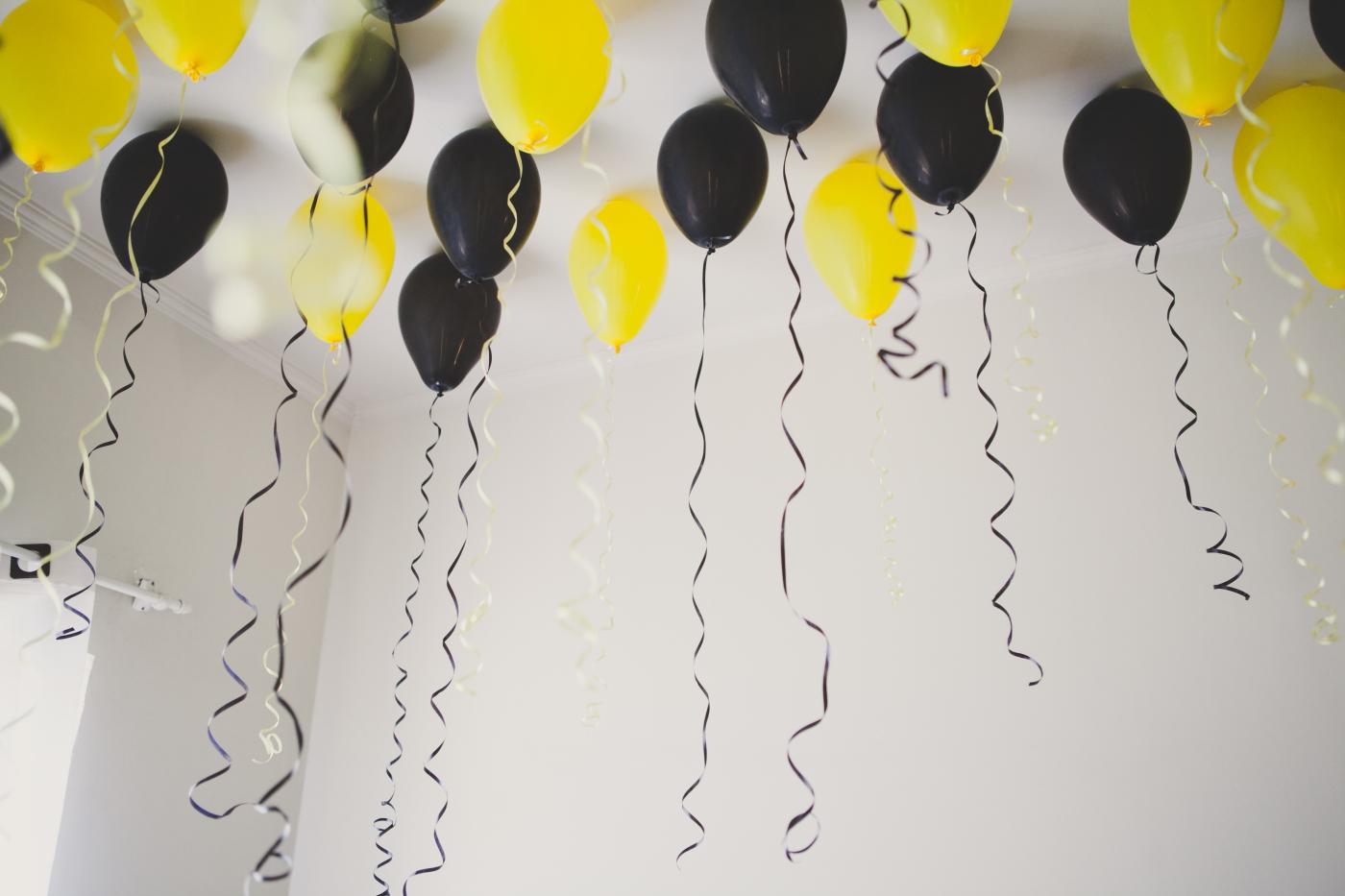 blog_DECOuvrir_design_anniversaire_joca_1ano