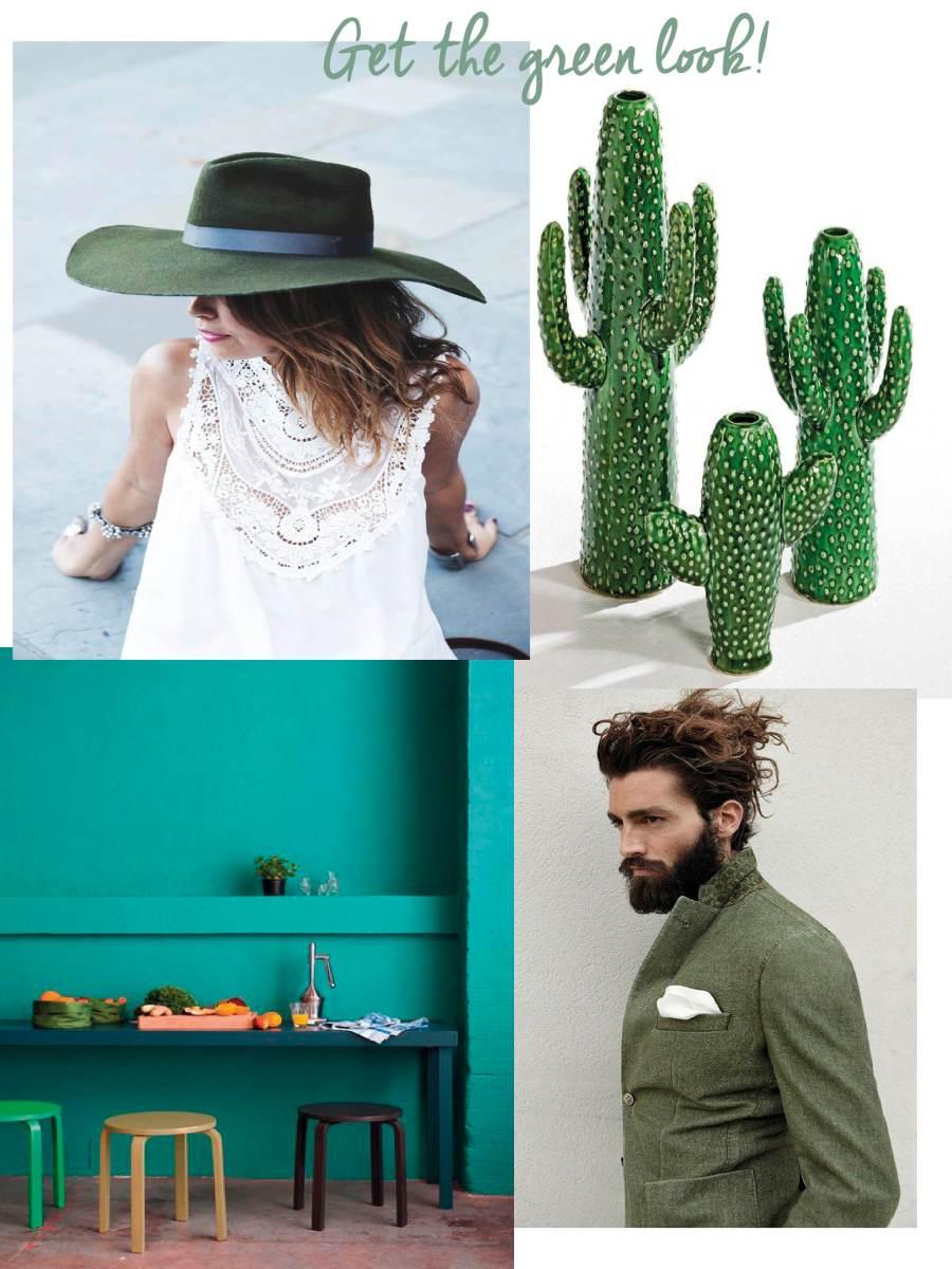 Get_the_look_vert