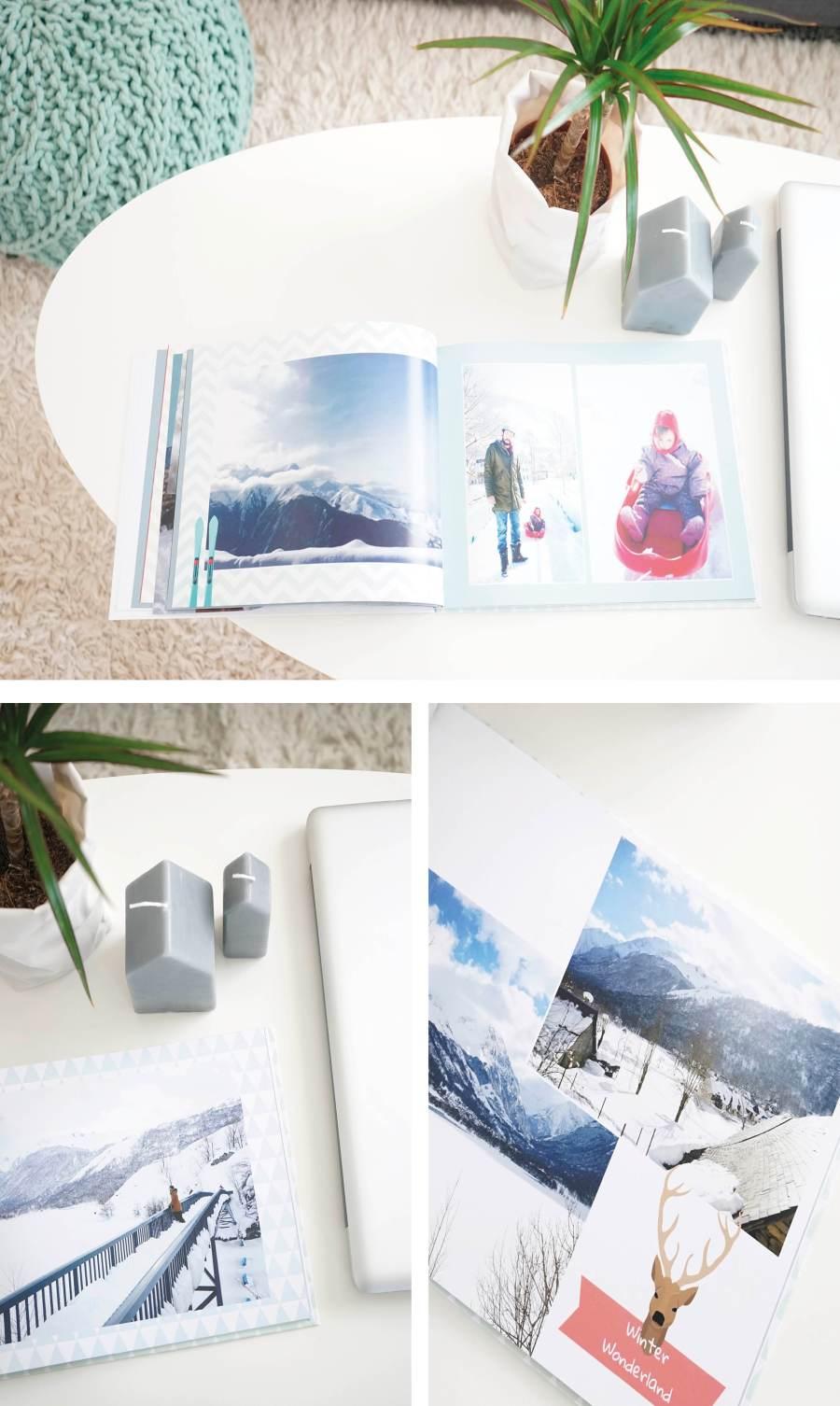 vacances_à_la_montagne_blog_DECOuvrir_design2