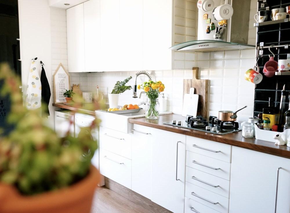 un_nouveau_revêtement_de_sol_pour_ma_cuisine_blog_découvrir_design