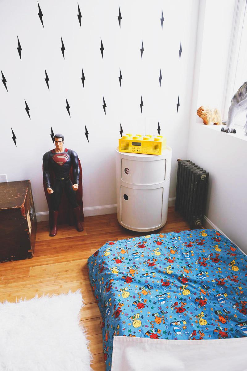 décoration_contemporaine_eclectique_blog_decouvrir_design