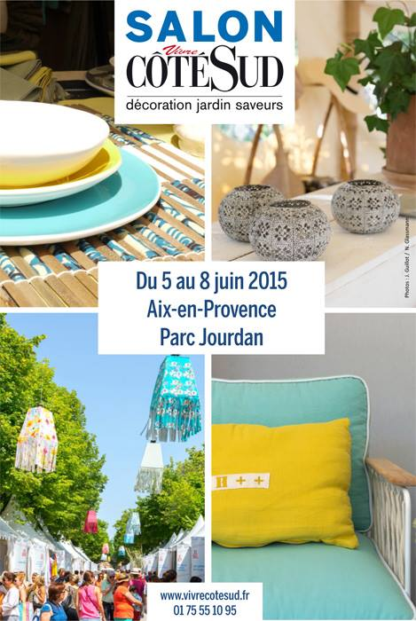 Salon_Vivre_côté_sud_2015_Blog_DECOuvrir_design