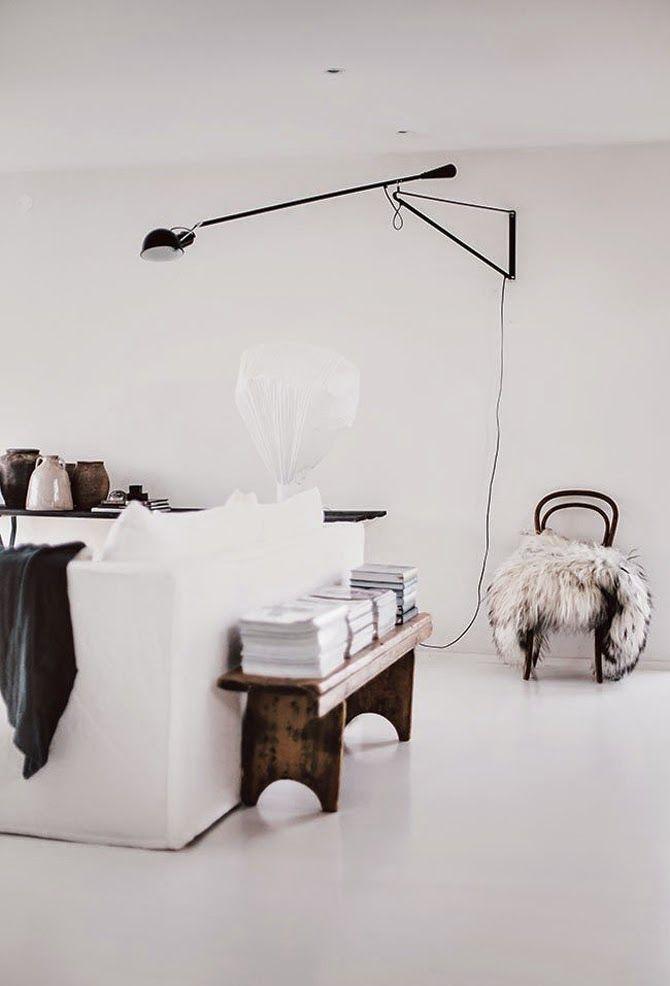 Idées_pour_choisir_un_Sol_blanc_