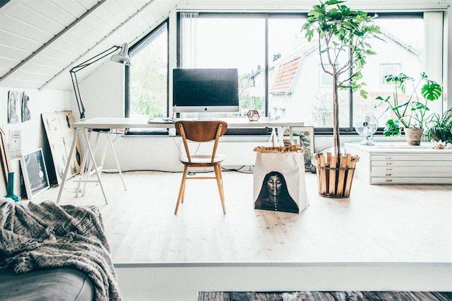 Une_maison_scandinave_de_rêve_blog_DECOuvrir_design