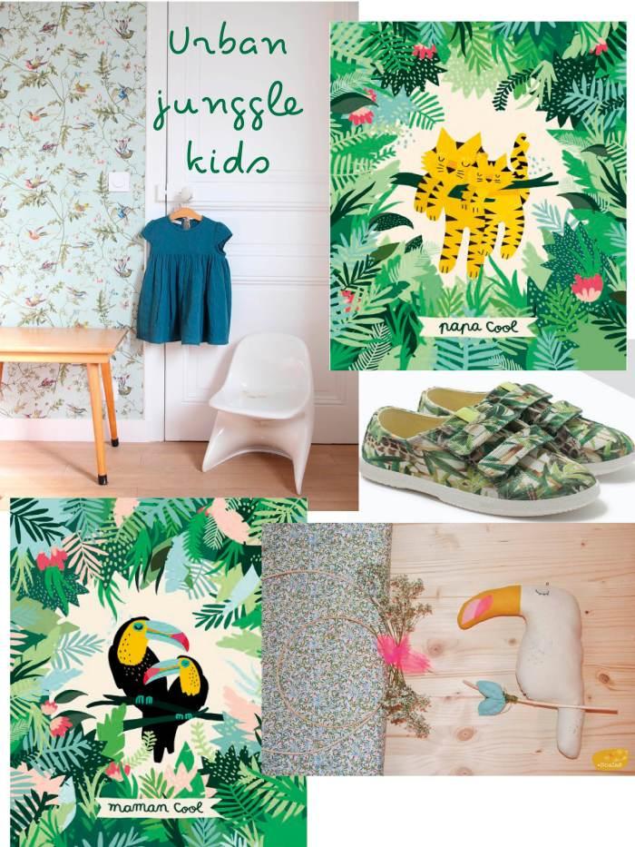 summer_kids_Inspirations_blog_decouvrir_design4
