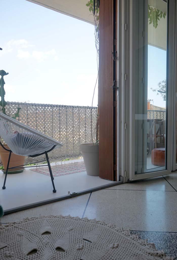 une-terrasse-bohème-chic12